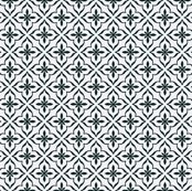 Rrornamental-seamless-moroccan-pattern-background_18-12930_e_shop_thumb