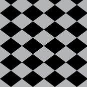 Rsmall_harlequin_dkgry_shop_thumb