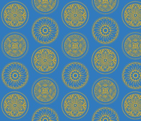 Rrmedallions_blue.ai_shop_preview