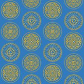 Rrmedallions_blue.ai_shop_thumb
