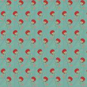 granada_(india style background)