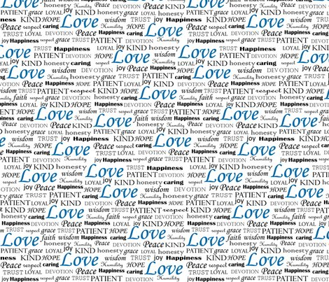 Rrrall_you_need_is_love_blue_shop_preview