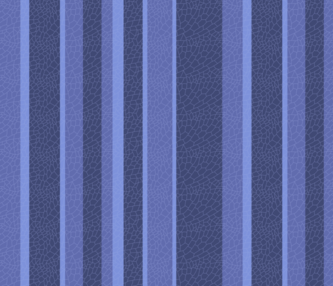 Griffinfly Stripe fabric by shelleymade on Spoonflower - custom fabric
