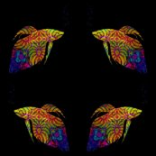 Rrrrrainbow_fish_collage_1_copy_shop_thumb
