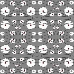 Cherry Lines II
