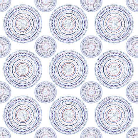 Rrrrdervish-background-1-white-w-inner-spiral_shop_preview
