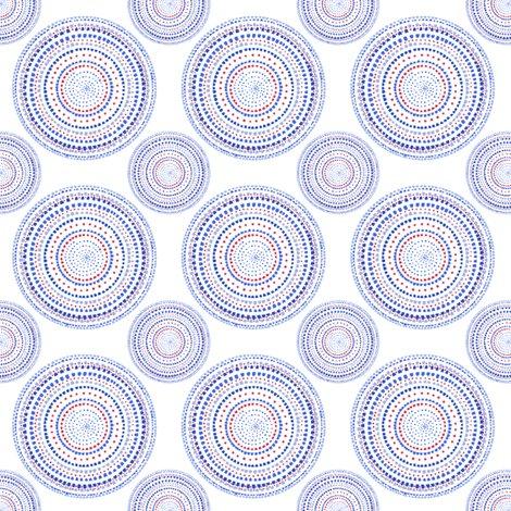 Rrrrdervish-background-1-white-w-inner-spiral_shop_preview