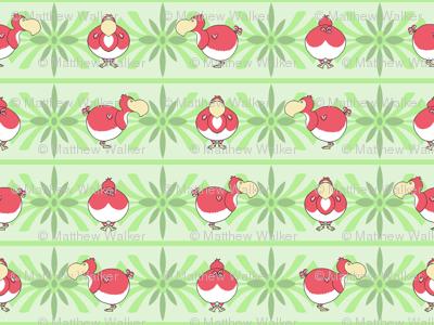 Dodo_Birds