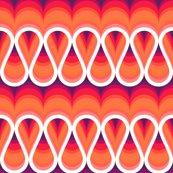 Rrrcalais_candy_stripe_shop_thumb