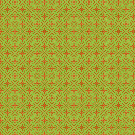 Rrrornamental-seamless-moroccan-pattern-background_18-12930_e_shop_preview