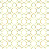 Rrrrrcitrus_circles_shop_thumb