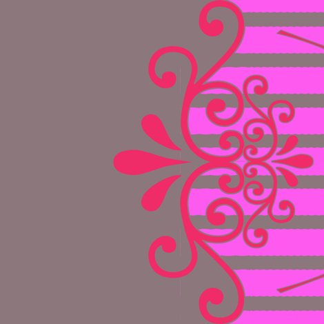 Rrrrrrose_stripeborder_print_shop_preview