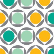 Rsunny_dandilion_circles_teal_shop_thumb