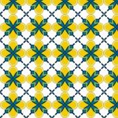 Rsunny_dandilion_geometric_sun_shop_thumb