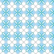 Rsunny_dandilion_geometric_blue_shop_thumb