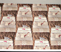 Rbd_cake_brown_paper_11614_resized_comment_213417_thumb