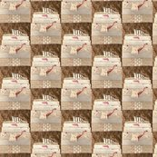 Rbd_cake_brown_paper_11614_resized_shop_thumb