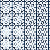 Rmoroccan_pattern_fretwork_2_shop_thumb