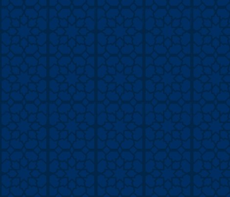 Rrmoroccan_pattern_fretwork_2_shop_preview
