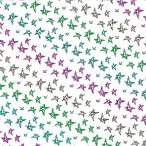 Stars_as_stripes