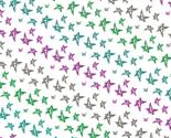 Rrrrrstars_as_stripes-_thumb