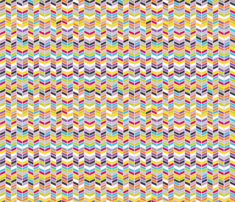 Rrcmd_fabric_herringbone2_shop_preview