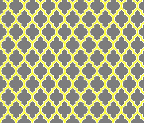 Rrrrrlattice-yellow_shop_preview