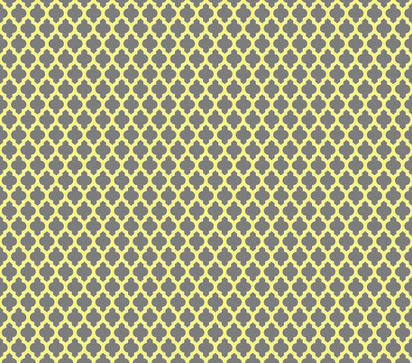 Rrrrrrlattice-yellow_shop_preview