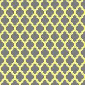 Rrrrrrlattice-yellow_shop_thumb