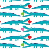 Rralligator_love_two2_shop_thumb