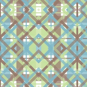 LATTICE_PLAID