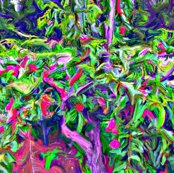 Rrrpeach_tree_in_garden_ed_shop_thumb