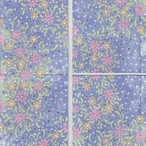TISSU_FLEURI_Grand_motif