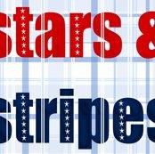 Rrrstarsstripestype_shop_thumb