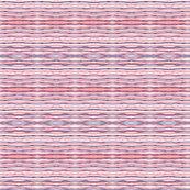 Rrrrred__white_and_blue_stripes_shop_thumb