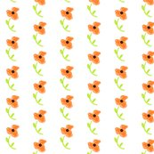 Rrorange_flower_shop_thumb