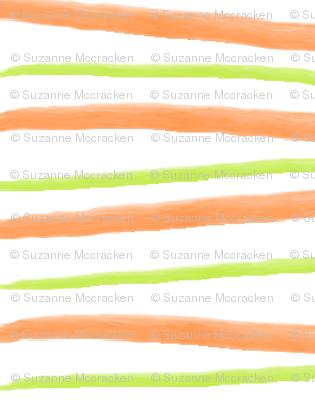 darker_orange_and_green_stripe