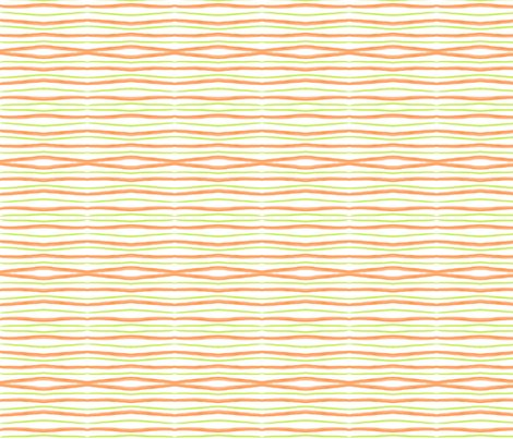 Rrrdarker_orange_and_green_stripe_shop_preview