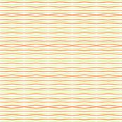 Rrrdarker_orange_and_green_stripe_shop_thumb