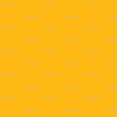 marigold_solid