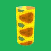 Rrrrrbeeonsunflowerglass_shop_thumb