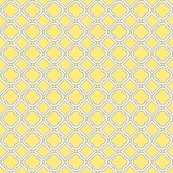 Rrsingle_trellis_ebisu_yellow4_shop_thumb
