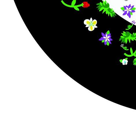 Rrrpurplelillies-circle36x50_shop_preview