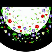 Rrrpurplelillies-circle36x50_shop_thumb