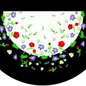 Rrrpurplelillies-circle36x50_shop_thumb