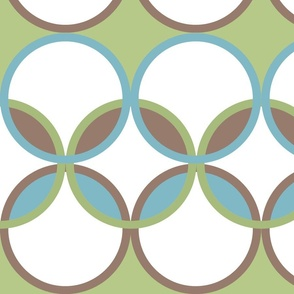 LATTICE_CIRCLES