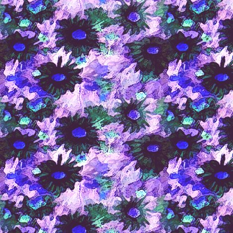 Rrrvintage_flowers_-_invert_shop_preview