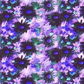 Rrrvintage_flowers_-_invert_shop_thumb