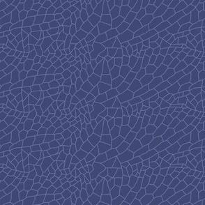 Griffinfly Background - Dark