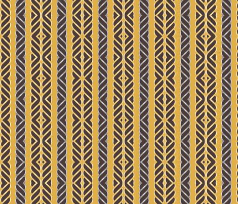 Native Caramel